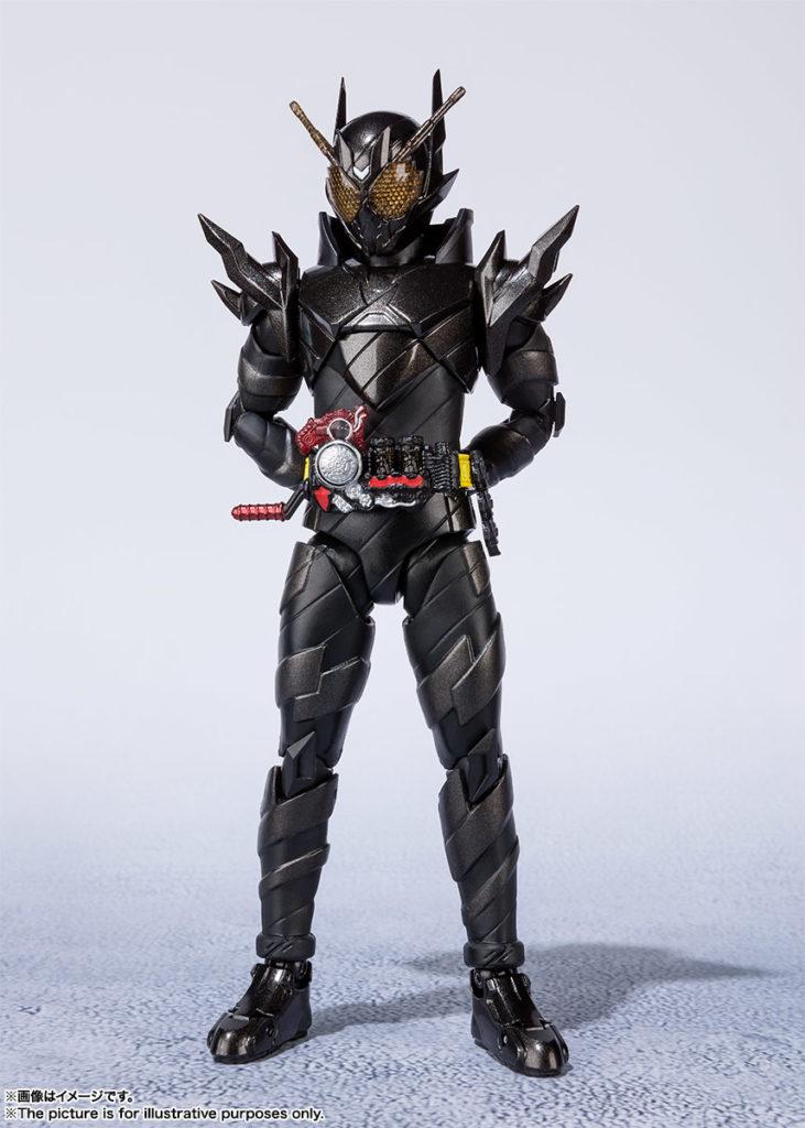 Kamen-Rider-Metalbuild