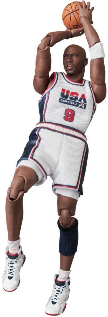 Michael Jordan (1992 Team