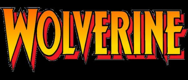 Toyzntech consiglia:  Wolverine di Mark Millar