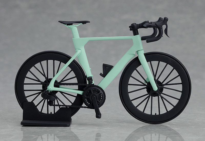 Emily Clycling Jersey