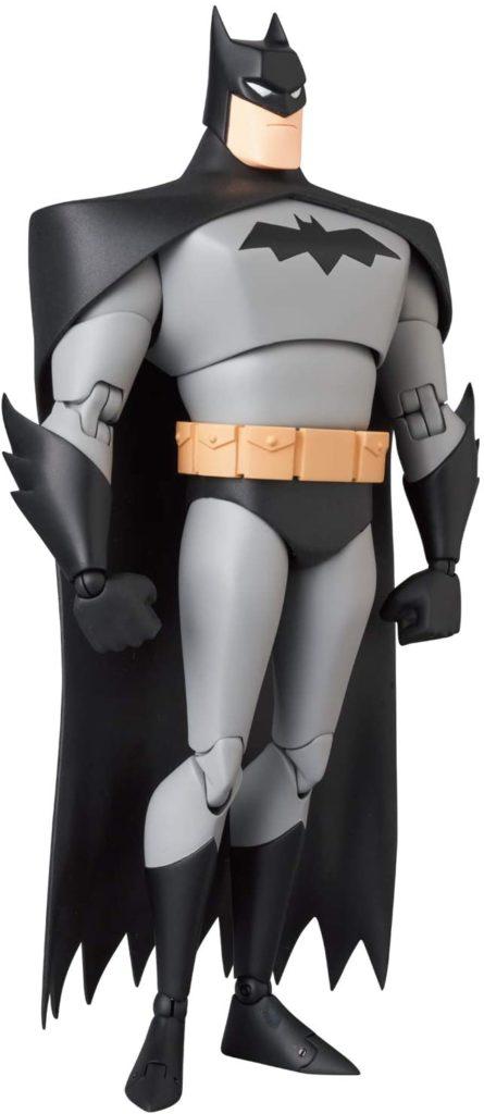 Batman (The New Batman