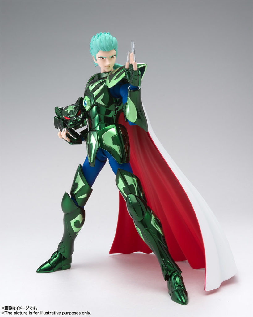 Zeta Mizar Syd