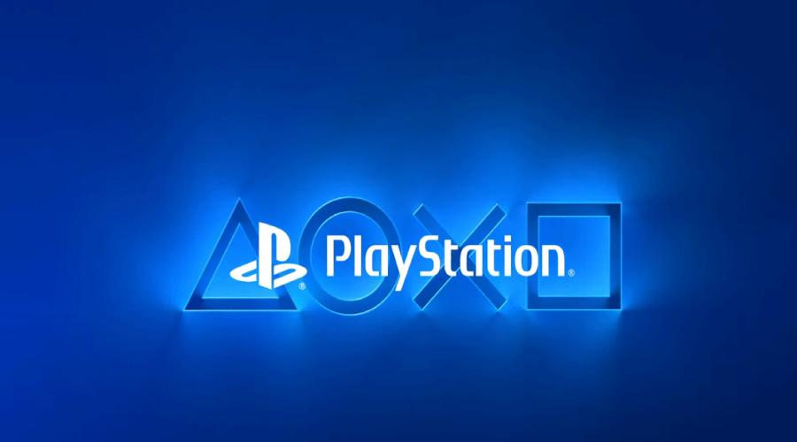 Tutti i videogiochi in uscita per PS5!