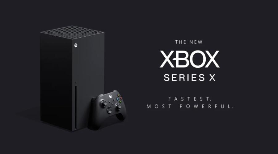 Xbox Series X, prezzo e data di uscita svelati!