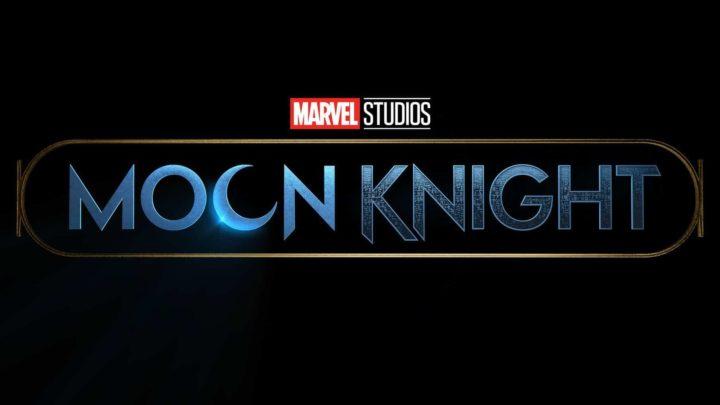 La serie Moon Knight di Marvel avrà due nuovi registi