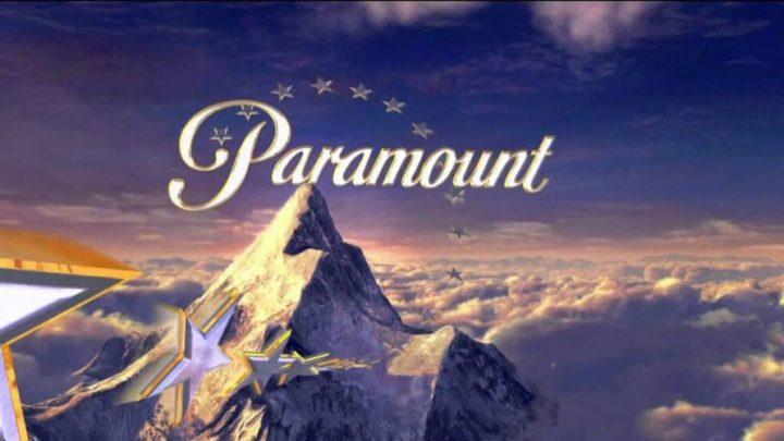 Koch Media distribuisce in esclusiva per l'Italia i titoli Paramount in ULTRAHD 4K, Blu-Ray e DVD