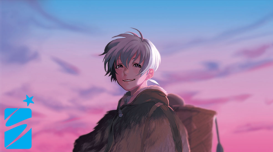 To Your Eternity: il manga che ci ha sorpresi!
