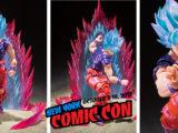 "Goku Super Saiyan Blue Kaio-ken – S.H.Figuarts Event Exclusive da ""Dragon Ball Super"""