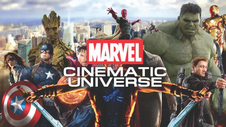 """Marvel in """"guerra"""" con gli eredi dei creatori di svariati Avengers"""