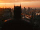 The Batman (Trailer in Italiano) dal DC FanDome 2021